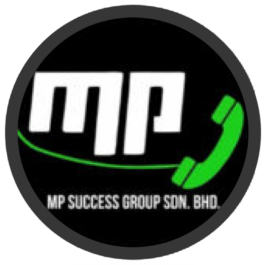 MP Success Group Sdn Bhd